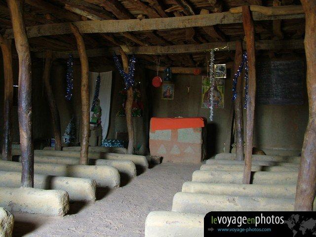 Le voyage en photos afrique mali pays dogon begnemato for Vol interieur argentine